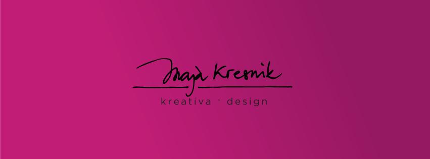 KREATIVA.DESIGN